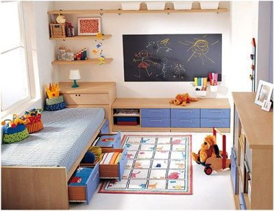 40 Fantasy Kids Room Decorating Ideas | Pinterest | Kids rooms, Room and Bedrooms