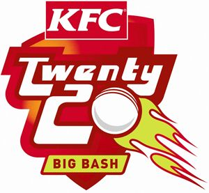 Sydney Thunder vs Sydney Sixers Big Bash League T20 2014 ,Live Streaming Tv Schedule - See more at: http://icccricketworldcuptv.com/2015/01/22/sydney-thunder-vs-sydney-sixers-live-streaming-big-bash-league-t20-2014/