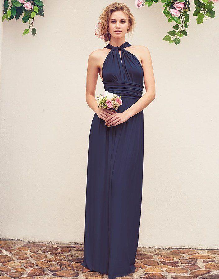 30 best Meagans Wedding images on Pinterest | Bridesmaid dress ...