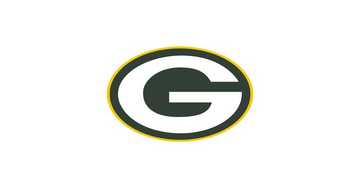 The 2016 Green Bay Packers Football Schedule with dates, times, TV network, and links to tickets.