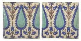 Image result for palestinian pottery