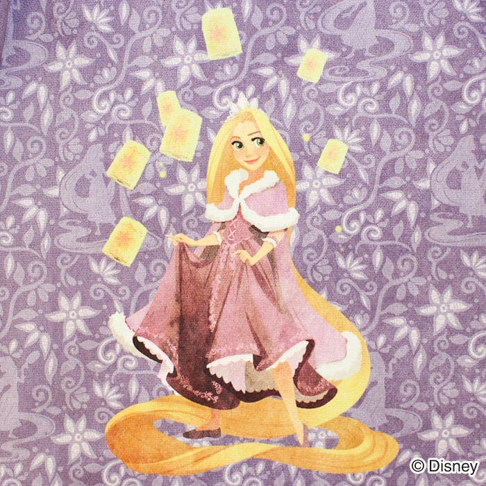 【楽天市場】【ウィンターリアルシルエットワンピース(ラプンツェルver)】【10/30 18:00~販売スタート】【シークレットハニー】【ディズニーコレクション】【ラプンツェル】:SecretHoney by HoneyBunch
