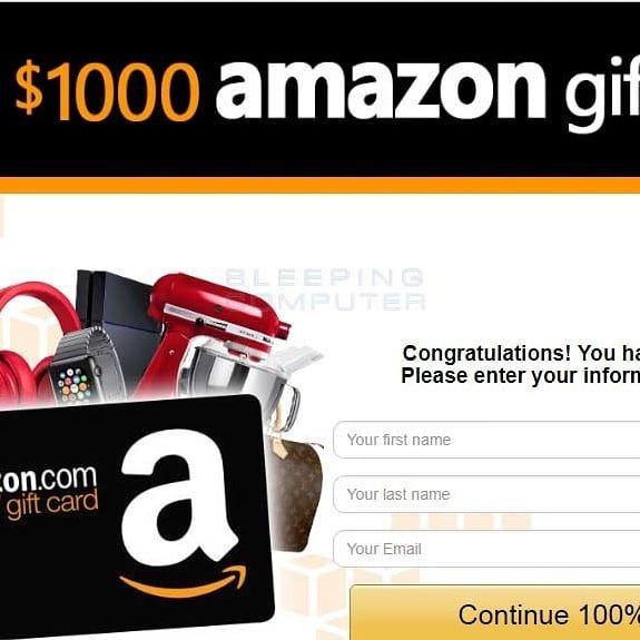 Here Are Some Simple Tricks That Will Get You Free Amazon Gift Cards Https Amzngc Weeb Amazon Gifts Amazon Gift Card Free Amazon Gift Cards