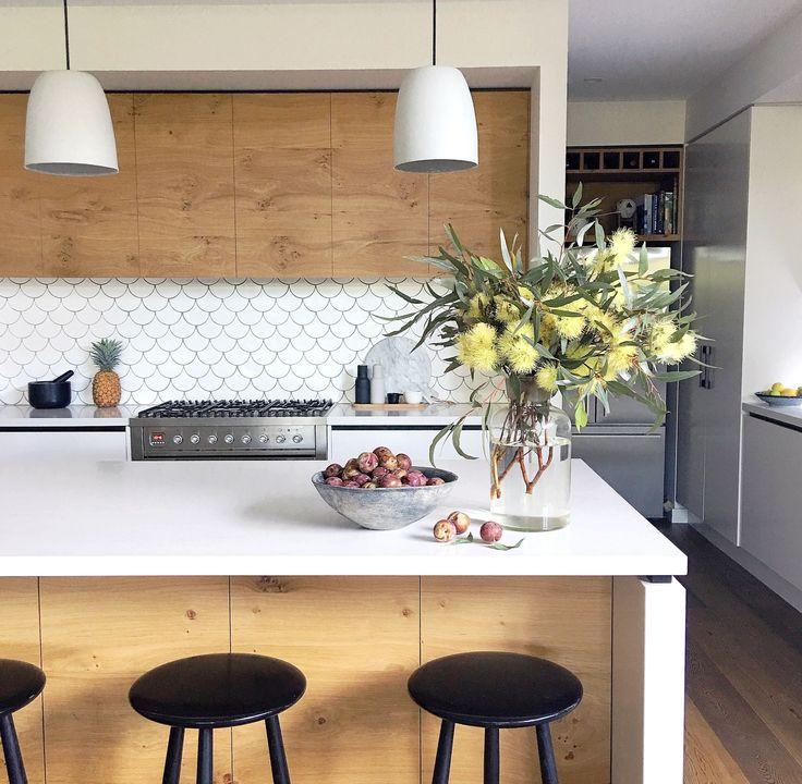 kitchen10.jpg 2,936×2,873 pixels