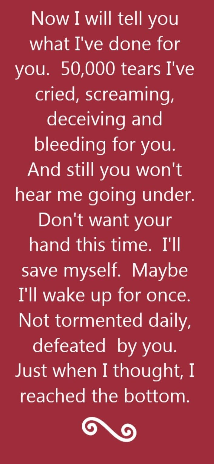 Evanescence - Going Under - song lyrics, song quotes, songs, music lyrics, music quotes,