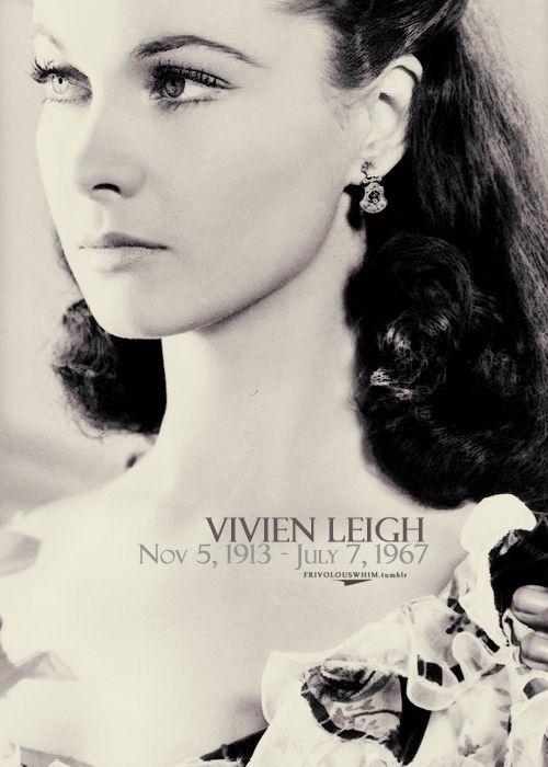Vivien Leigh: Scarlett O' Hara, Book Movies Mus, Vivienleigh, Beautiful Women, Vivien Leigh, Favorite Actresses, Classic Movies, Actor De Hollywood, Classic Hollywood