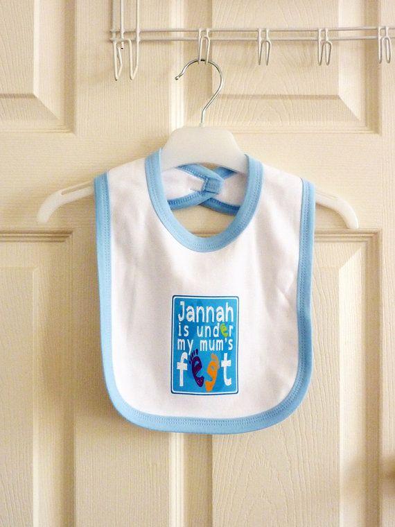 Baby Gifts For Muslim : Beste afbeeldingen over baby shower op