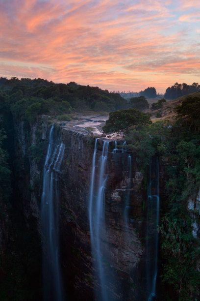 Der Kap-Staat boomt! Warum man jetzt nach Südafrika sollte - TRAVELBOOK.de