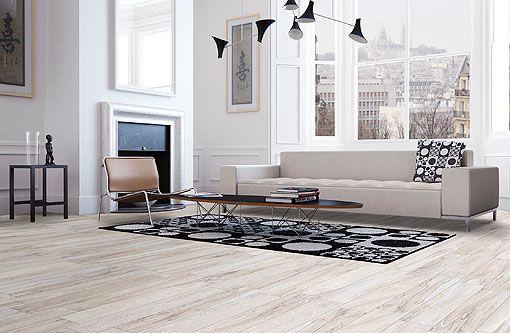 M s de 1000 ideas sobre pisos imitacion madera en - Pavimentos ceramicos interiores ...