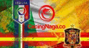 prediksi-italia-vs-spanyol