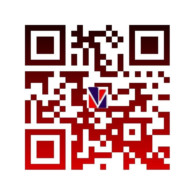 Scan Save The La Vista Hotel Qr Code How To Memorize Things City Hotel Boutique Hotel