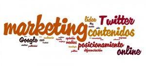 ¿Qué es #MarketingDeContenido y para qué sirve?