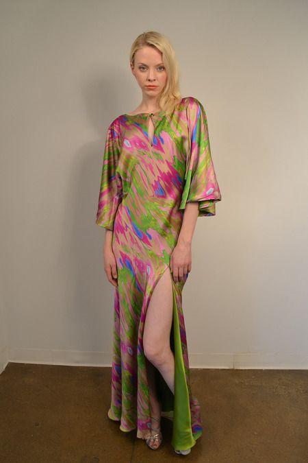2418 besten Fashion Bilder auf Pinterest | Mein stil, Jacken und ...
