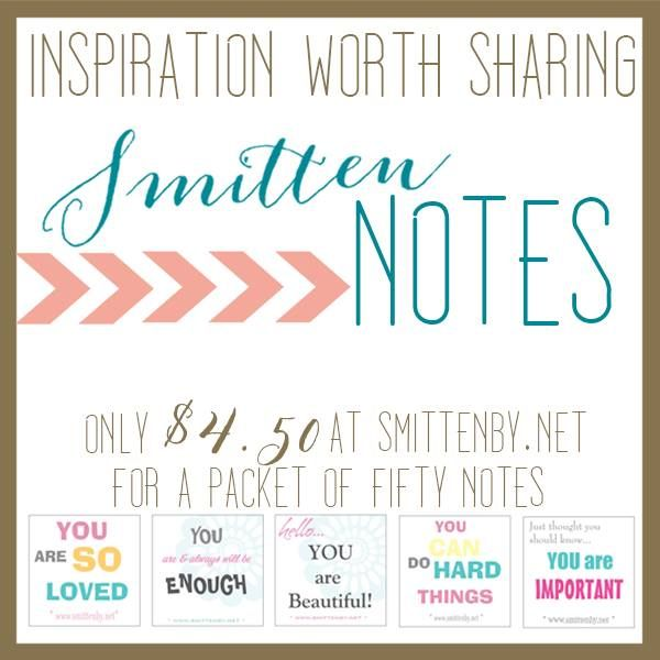 39 Best Gifts For Strangers Images On Pinterest Gift