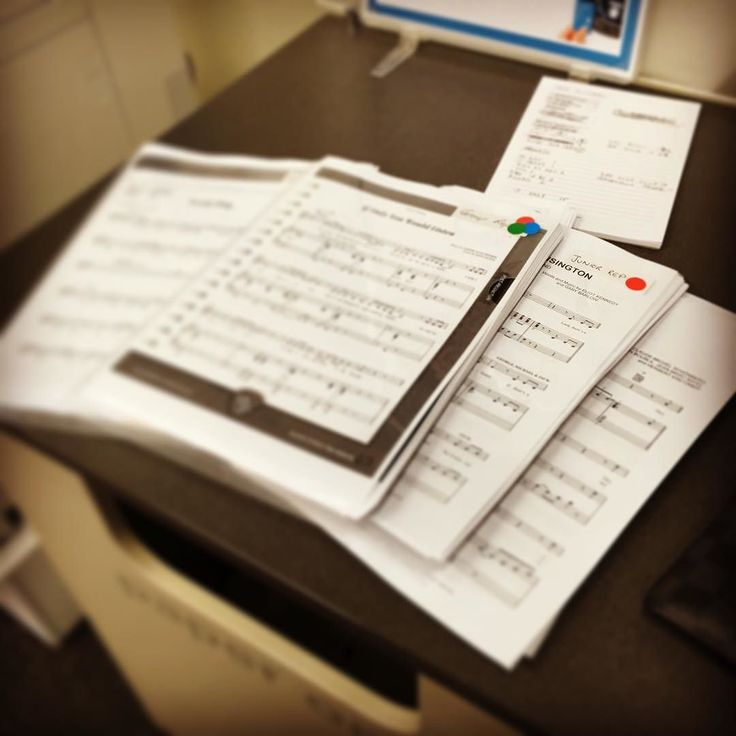 We are coming for you Palmy!! Queens Birthday Weekend Workshop!! #mtwnz #sheetmusic by musical_theatre_workshop_nz