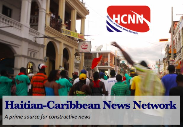 About Us   Haitian-Caribbean News Network
