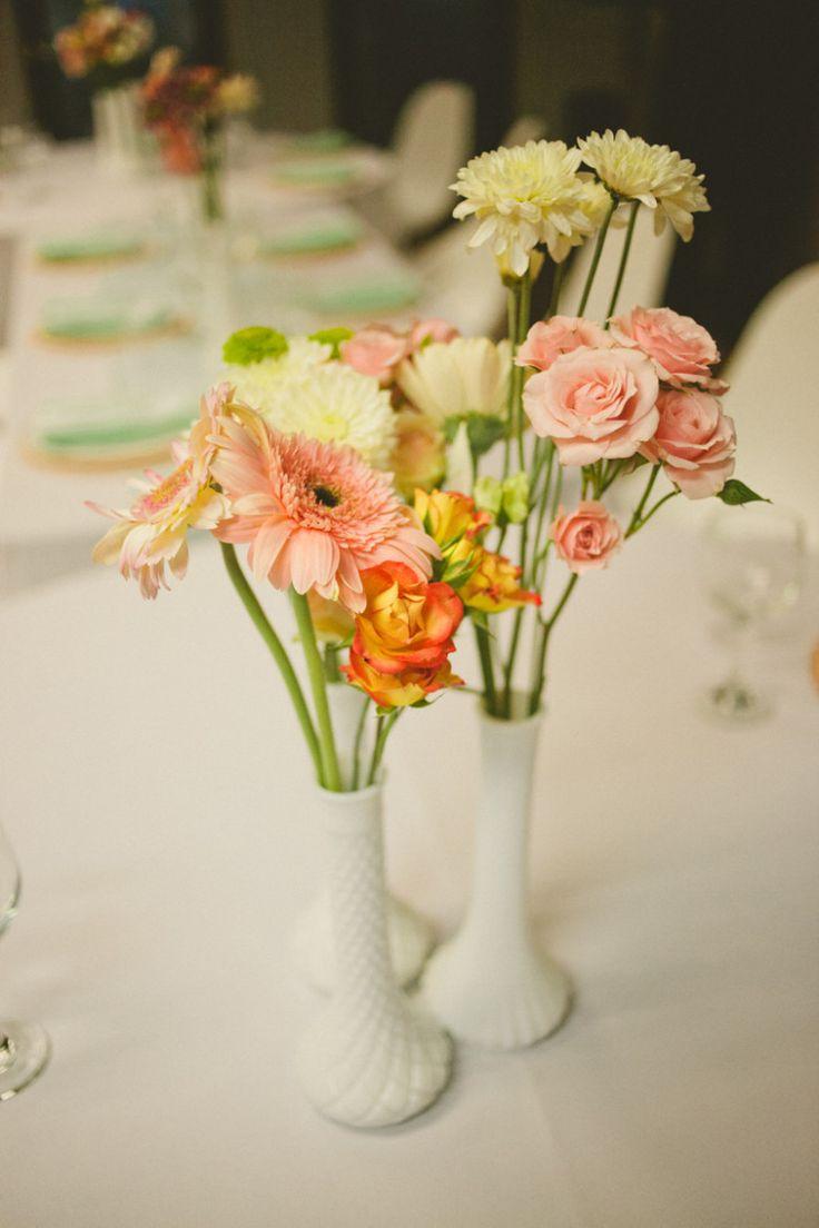 How We: Planned Our Super Intimate Semi-Destination Atlanta Wedding A Practical Wedding: Blog Ideas for the Modern Wedding, Plus Marriage