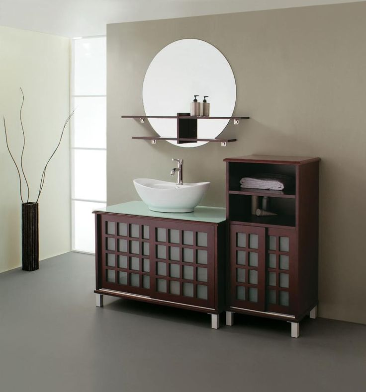 Best LIH Bathroom Storage Cabinets Images On Pinterest - Bathroom storage cabinet with drawers for bathroom decor ideas