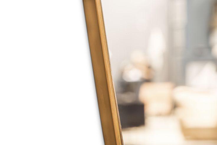 wilde-mirror-02-HR.jpg (5472×3648)
