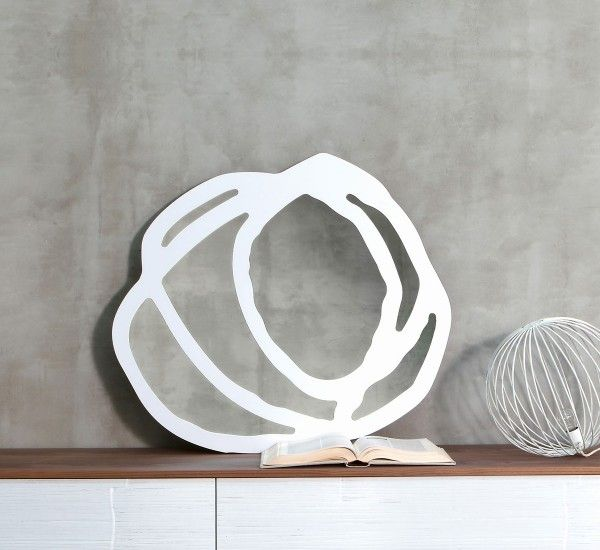 38 best images about paola navone designers on pinterest ceramics emu an - Suspension paola navone ...