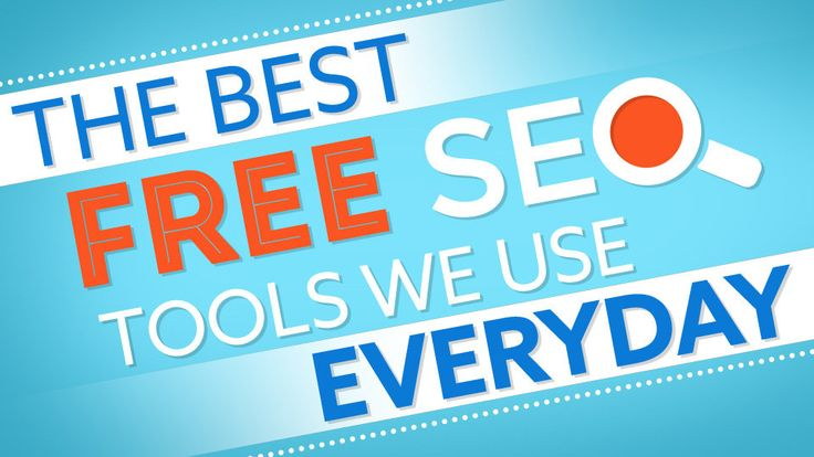 Free SEO Tool 2018 Visit: http://bestseolucknow.blogspot.com/2018/01/free-seo-tool.html #BestSeoServices, #SEO, #SeoCompanyinLucknow, #SeoCompanyLucknow, #sSeoinLucknow, #SEOServiceProviderinLucknow, #SEOTools