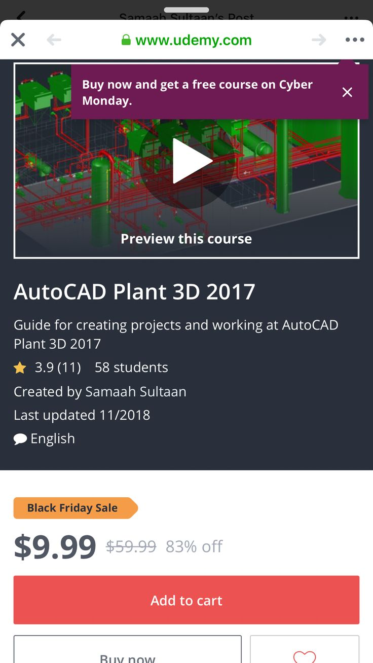 Training Course In English Autocad Training Courses Free Courses