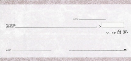 blank check, business check, cheap business checks, cheap checks, cheap checks…