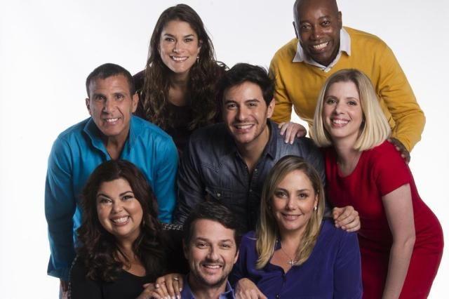"""""""Não é fácil"""", diz Marcelo Serrado sobre estreia de """"Tomara Que Caia"""" #Ator, #Gente, #Globo, #Musical, #Novidade, #Novo, #Programa, #SP, #Tv http://popzone.tv/nao-e-facil-diz-marcelo-serrado-sobre-estreia-de-tomara-que-caia/"""