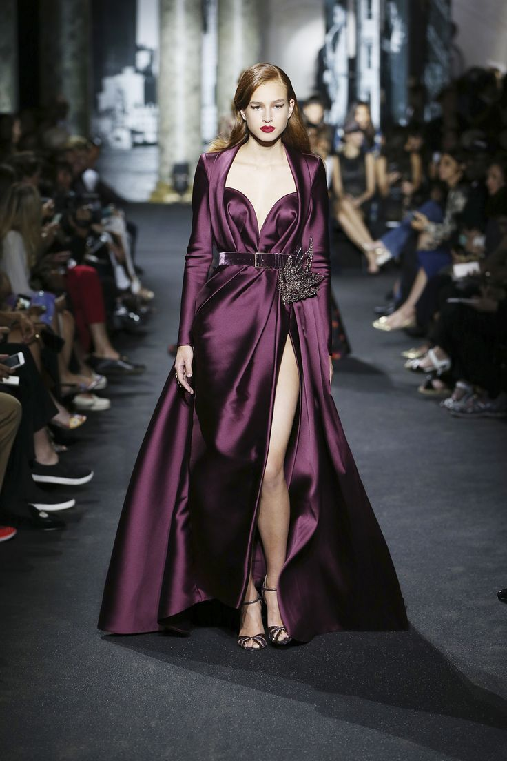 Where to buy elie saab dresses