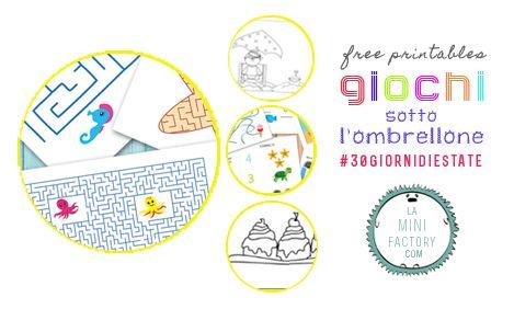 Pi di 25 fantastiche idee su pagine da colorare per - Colorare le pagine per colore ...