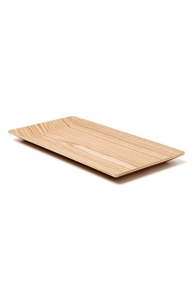 Large Wooden Tray #witcherywishlist