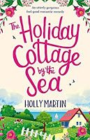Shaz's Book Blog: Emma's Review: The Holiday Cottage by the Sea by H...