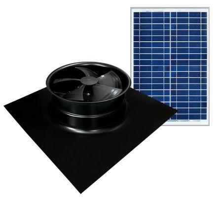 1000 Ideas About Solar Powered Fan On Pinterest Diy