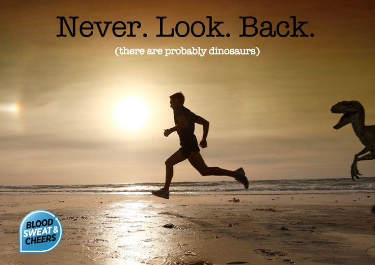 Motivation Monday Get Ready To Get Active With Bscs