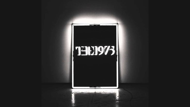 The 1975 - Pressure. I want to BE The 1975. I am mildly obsessed with this band... #SOOBSESSED