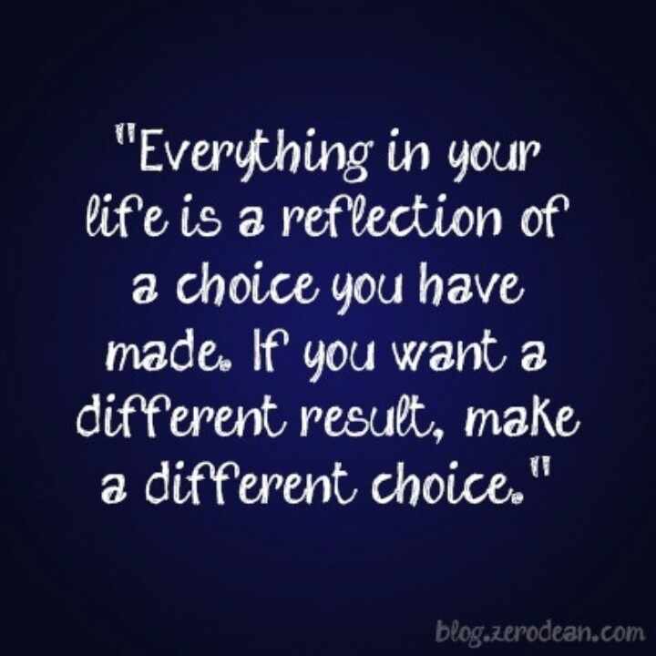 Reflection | Great quotes/sayings | Pinterest