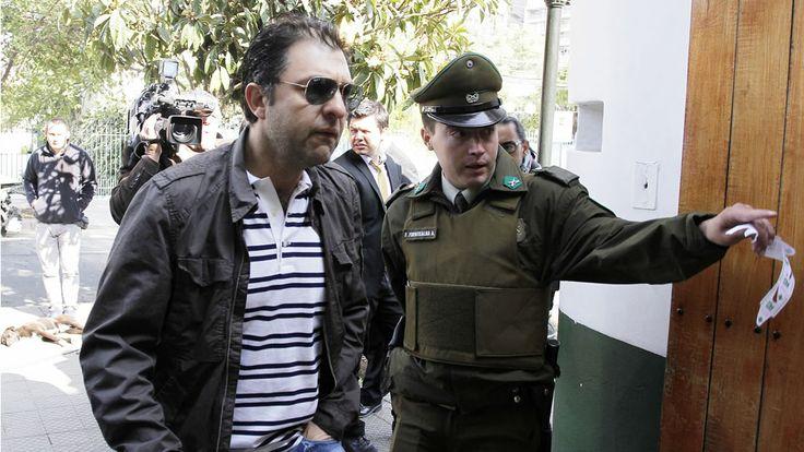 Aqui tienen unas de las tantas de Anibal Mosa (así que no hable de tejado de vidrio Sr) (pinchar link) http://www.diariollanquihue.cl/.../pags/20090224001016.html