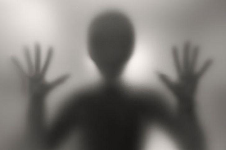 El actor de Alien que asegura tener contacto con extraterrestres