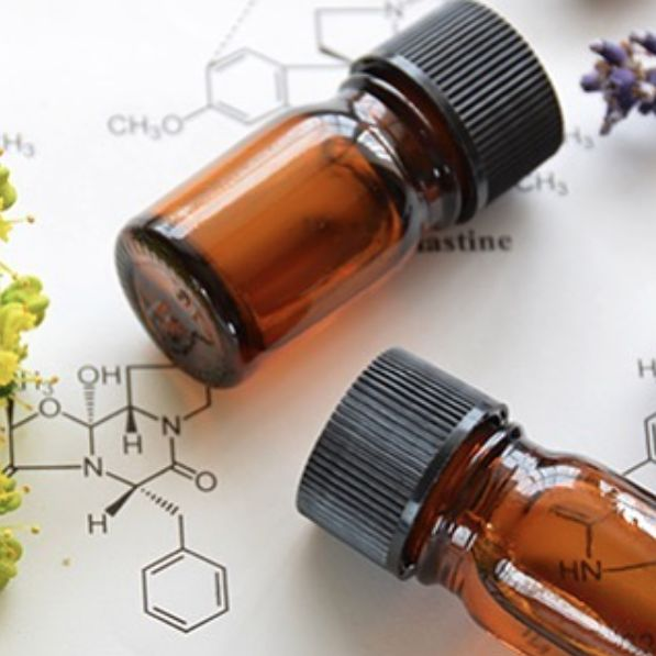 Is there science behind essential oils? ~ Perhaps more than you think: 'Each drop of essential oil provides a delicate balance of constituents that act synergistically to provide an effect that is more than the sum of its parts. It is precisely this synergy that is of significant interest to medical researchers concerned with the growing crisis of antibiotic resistance.'