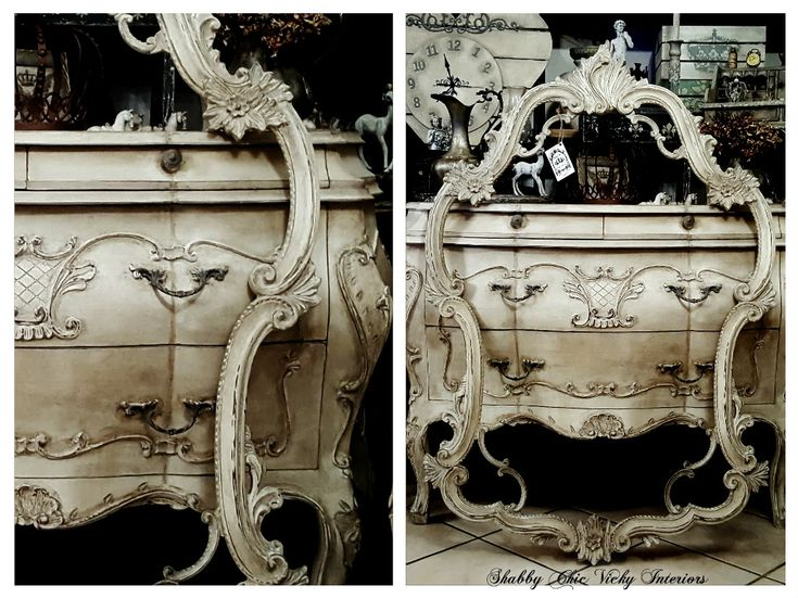 931 best Shabby Chic Vicky Interiors di Cinzia Crispino images on ...