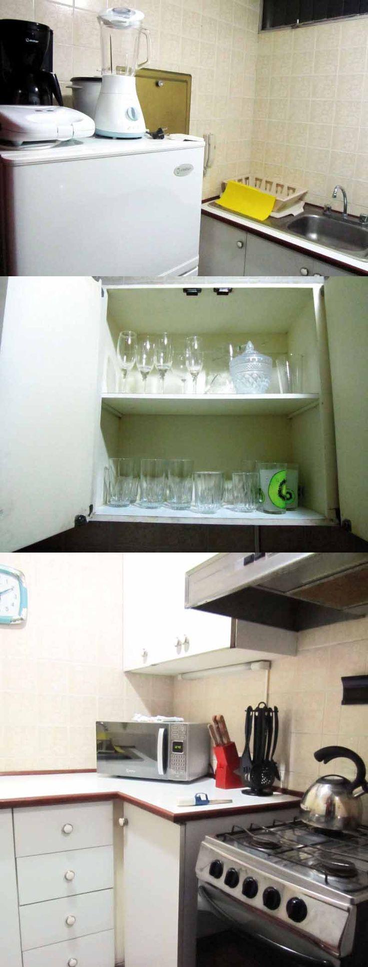 Departamentos en alquiler temporal en #Miraflores (#Lima, #Perú).  Informes en este post: http://www.placeok.com/departamentos-alquiler-temporario-lima/