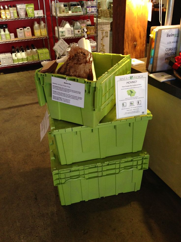 17 Best Images About Green Packing Supplies On Pinterest Weekly Rentals Peanuts And Packing