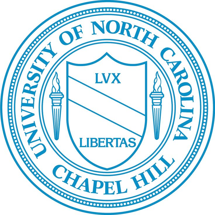 university of north carolina writing center The university of north carolina at greensboro  academics your goal is to get a degree, but you also want your time at unc greensboro to transform you .