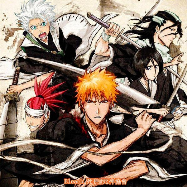 Pin By Tony On Anime Android Wallpaper Anime Hd Anime Wallpapers Bleach Wallpaper Bleach anime hd iphone wallpaper