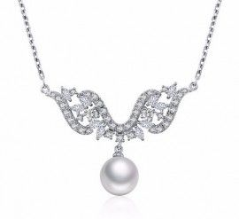 http://www.bijuteriifrumoase.ro/cumpara/colier-si-inel-cu-cristale-verzi-3356