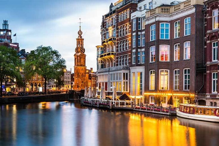 UK Holidays 2017 - 2-3nt Amsterdam Break & Flights - 8 Airports! for just: £69.00 2-3nt Amsterdam Break & Flights - 8 Airports! BUY NOW for just £69.00