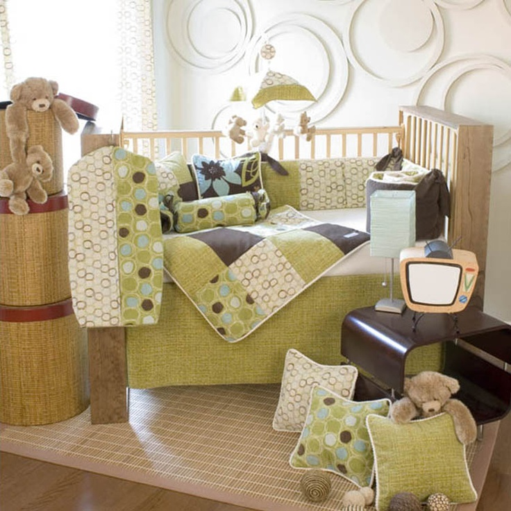 Baby Furniture Store  Baby Cribs Nursery Furniture   FREE SHIPPING   Simply  Baby Furniture. 42 best Dallas images on Pinterest   Baby shop  Baby store and