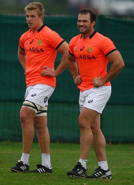 Tolle Rugby Bilder