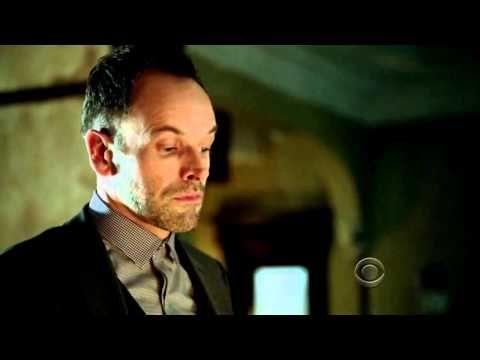 "Elementary RECAP 1/2/14: Season 2 Episode 12 ""The Diabolical Kind""  #Elementary"