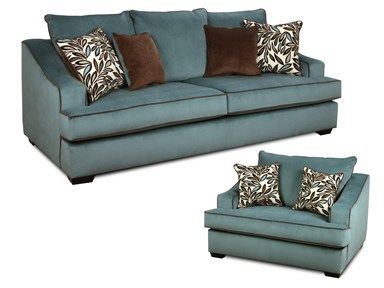Shop For 1848 Marion Sofa And Other Living Room Sofas At Colfax Furniture And Mattress In